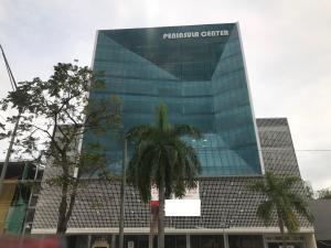 Oficina En Alquileren Panama, Costa Del Este, Panama, PA RAH: 20-10441