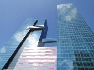 Oficina En Alquileren Panama, Punta Pacifica, Panama, PA RAH: 20-10443