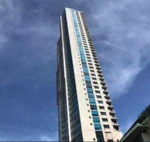 Apartamento En Ventaen Panama, San Francisco, Panama, PA RAH: 20-10453