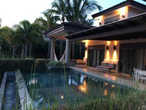 Casa En Ventaen Rio Hato, Buenaventura, Panama, PA RAH: 20-10456