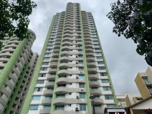 Apartamento En Alquileren Panama, Condado Del Rey, Panama, PA RAH: 20-10457