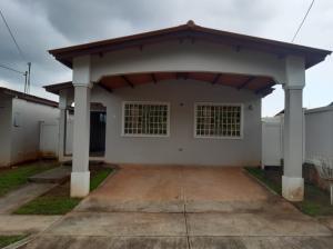 Casa En Ventaen Panama Oeste, Arraijan, Panama, PA RAH: 20-10459