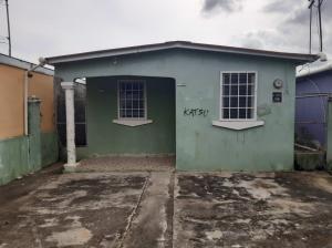 Casa En Ventaen Panama Oeste, Arraijan, Panama, PA RAH: 20-10463