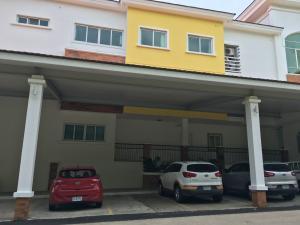 Apartamento En Alquileren Panama, Amador, Panama, PA RAH: 20-10468