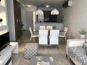 Apartamento En Ventaen Panama, Ricardo J Alfaro, Panama, PA RAH: 20-10476
