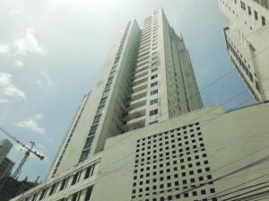 Apartamento En Ventaen Panama, Carrasquilla, Panama, PA RAH: 20-10473