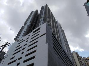 Apartamento En Ventaen Panama, Via España, Panama, PA RAH: 20-10483