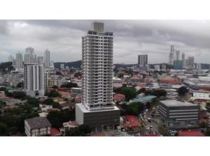 Apartamento En Alquileren Panama, Vista Hermosa, Panama, PA RAH: 20-10596