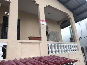 Local Comercial En Alquileren Panama, Carrasquilla, Panama, PA RAH: 20-10493