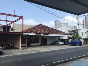 Oficina En Alquileren Panama, San Francisco, Panama, PA RAH: 20-10504