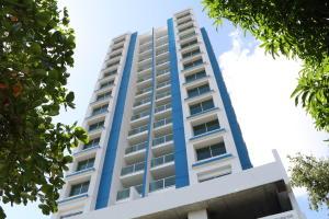 Apartamento En Ventaen Panama, Los Angeles, Panama, PA RAH: 20-10509