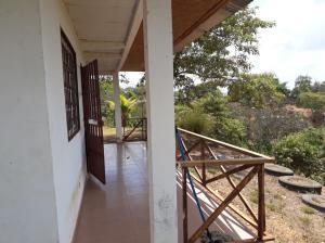 Casa En Ventaen La Chorrera, Chorrera, Panama, PA RAH: 20-10522
