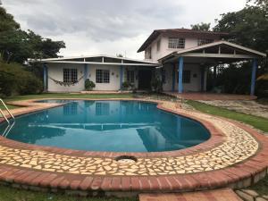 Casa En Ventaen Chame, Gorgona, Panama, PA RAH: 20-10524