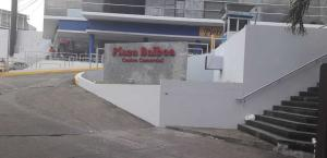 Oficina En Alquileren Panama, Paitilla, Panama, PA RAH: 20-10534