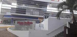 Oficina En Alquileren Panama, Paitilla, Panama, PA RAH: 20-10535