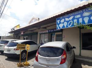 Local Comercial En Ventaen San Miguelito, San Antonio, Panama, PA RAH: 20-10540