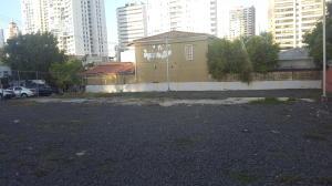 Terreno En Ventaen Panama, San Francisco, Panama, PA RAH: 20-10548