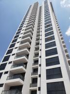 Apartamento En Ventaen Panama, Avenida Balboa, Panama, PA RAH: 20-10552