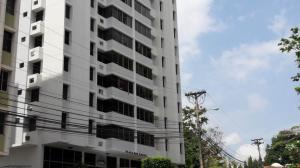 Apartamento En Alquileren Panama, Dos Mares, Panama, PA RAH: 20-10611
