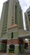 Apartamento En Alquileren Panama, Costa Del Este, Panama, PA RAH: 20-10594