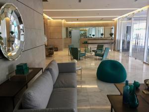 Apartamento En Ventaen Panama, Ricardo J Alfaro, Panama, PA RAH: 20-10558