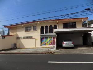 Consultorio En Alquileren Panama, San Francisco, Panama, PA RAH: 20-10568
