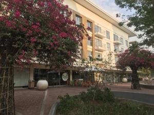 Apartamento En Alquileren Panama, Panama Pacifico, Panama, PA RAH: 20-10573