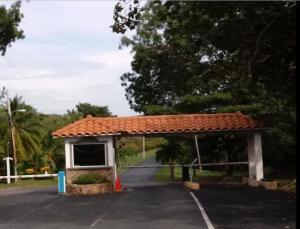 Terreno En Ventaen San Carlos, San Carlos, Panama, PA RAH: 20-10581