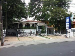Oficina En Alquileren Panama, Bellavista, Panama, PA RAH: 20-10585