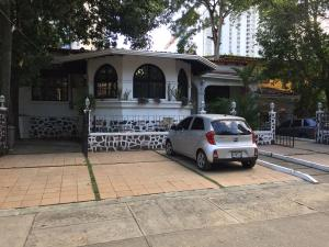Oficina En Alquileren Panama, Obarrio, Panama, PA RAH: 20-10587