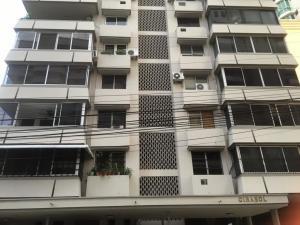 Apartamento En Ventaen Panama, Marbella, Panama, PA RAH: 20-10604