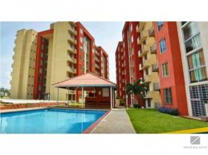 Apartamento En Alquileren Panama, Don Bosco, Panama, PA RAH: 20-10612