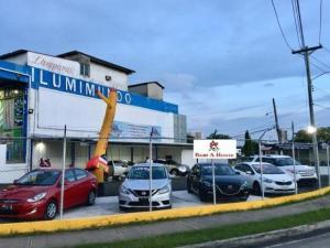Negocio En Ventaen Panama, Ricardo J Alfaro, Panama, PA RAH: 20-10613