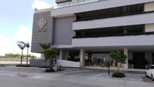 Apartamento En Ventaen Panama, Santa Maria, Panama, PA RAH: 20-10634