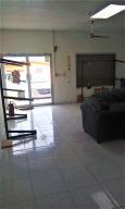Local Comercial En Ventaen La Chorrera, Chorrera, Panama, PA RAH: 20-10635