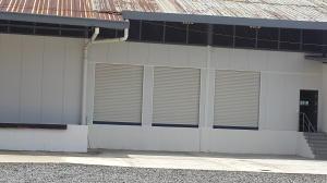 Galera En Alquileren Panama, Juan Diaz, Panama, PA RAH: 20-10643
