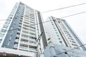 Apartamento En Ventaen Panama, El Cangrejo, Panama, PA RAH: 20-10646