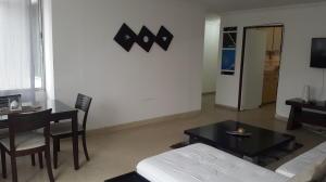 Apartamento En Ventaen Panama, El Cangrejo, Panama, PA RAH: 20-10955