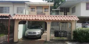 Casa En Alquileren Panama, La Loceria, Panama, PA RAH: 20-10656