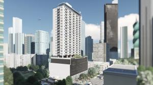 Apartamento En Ventaen Panama, Obarrio, Panama, PA RAH: 20-10665