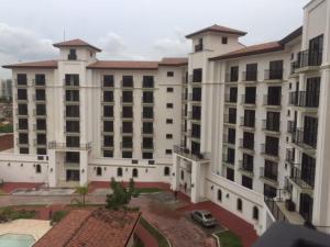 Apartamento En Ventaen Panama, Albrook, Panama, PA RAH: 20-10668