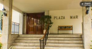 Apartamento En Ventaen Panama, Paitilla, Panama, PA RAH: 20-10670
