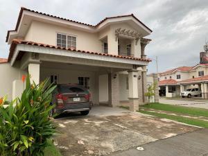 Casa En Alquileren Panama, Versalles, Panama, PA RAH: 20-10671