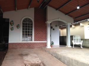Casa En Alquileren Panama, Tocumen, Panama, PA RAH: 20-10679