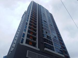 Apartamento En Ventaen Panama, Costa Del Este, Panama, PA RAH: 20-10677
