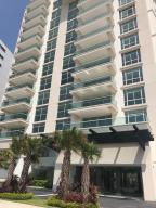 Apartamento En Ventaen Panama, Santa Maria, Panama, PA RAH: 20-10683