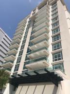 Apartamento En Ventaen Panama, Santa Maria, Panama, PA RAH: 20-10684