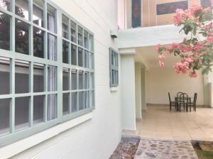 Apartamento En Alquileren Panama, Clayton, Panama, PA RAH: 20-10700