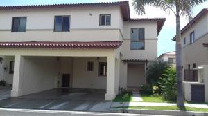 Casa En Alquileren Panama, Panama Pacifico, Panama, PA RAH: 20-10702