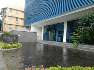 Apartamento En Alquileren Panama, El Carmen, Panama, PA RAH: 20-10705